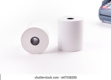 Heat-sensitive Paper Images, Stock Photos & Vectors   Shutterstock