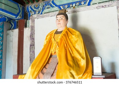 SEX AGENCY Zhuozhou