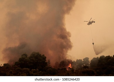 Fire California Images, Stock Photos & Vectors | Shutterstock