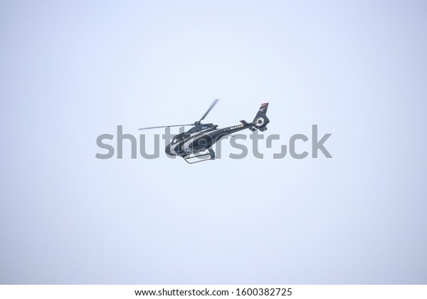 helicopter-eu120b-eurocopter-sky-over-60