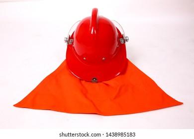 Tremendous Fire Helmet Images Stock Photos Vectors Shutterstock Download Free Architecture Designs Scobabritishbridgeorg