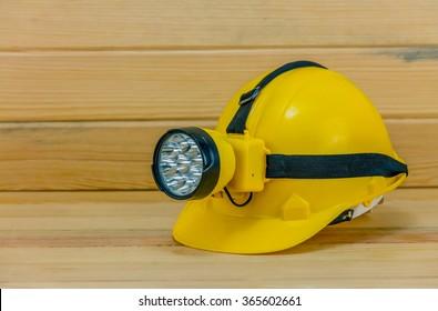 helmet or hat