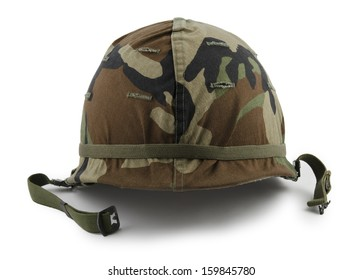 Military Hat Images, Stock Photos & Vectors | Shutterstock