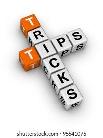 helpful tips symbol