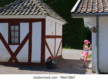 Helsingborgs knock