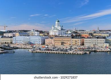 Hakuun Helsinki Liittyvia Kuvia Arkistovalokuvia Ja Vektorikuvia