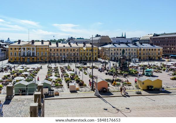 helsinki-finland-august-23-2020-600w-184