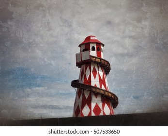 Helter Skelter Images, Stock Photos & Vectors | Shutterstock