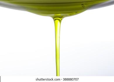 hemp, oil,