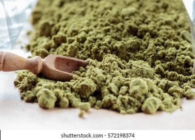 Hemp protein powder it contains all the amino acids, including the 8 essential. Superfood