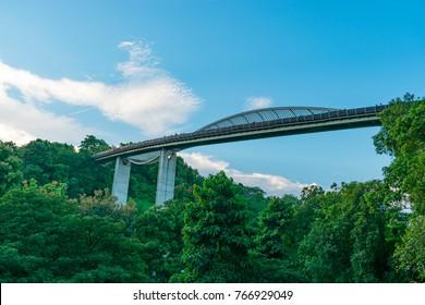 Mount Faber Park Images, Stock Photos & Vectors | Shutterstock