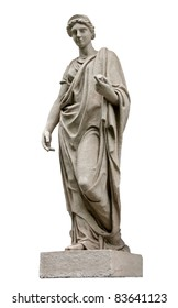 Hera (identified with Juno by the Romans) is the Olympian Goddess of Marriage, protector of family and married women. Hera is the wife of Zeus, the king of Gods.