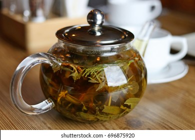 herb-tea-teapot-ivantea-on-260nw-6968759