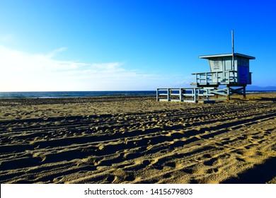 California Images Stock Photos Amp Vectors Shutterstock