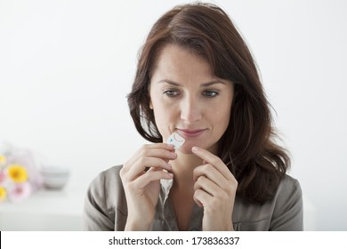 Herpes Treatment