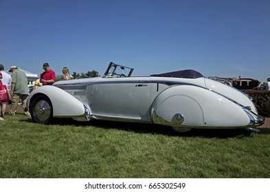 Hershey Auto Show Images Stock Photos Vectors Shutterstock - Hershey pa car show