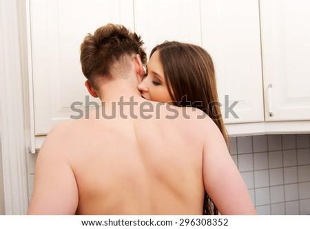 Vaniity porn fuck girl