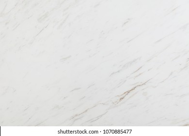 HI RESOLUTION White marble texture background with natural line pattern for background usage