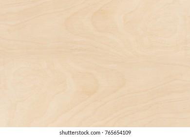 hi resolution wood textures