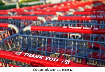 Imágenes, fotos de stock y vectores sobre Buy in Bluk