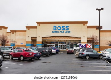 fd9482ec2 Ross Stores Images, Stock Photos & Vectors | Shutterstock