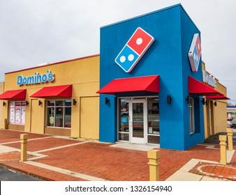 Michigan Pizza Images Stock Photos Vectors Shutterstock