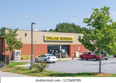 dollar general images stock photos vectors shutterstock. Black Bedroom Furniture Sets. Home Design Ideas