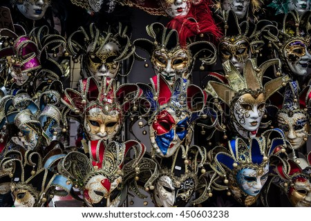 hidden faces stock photo edit now 450603238 shutterstock