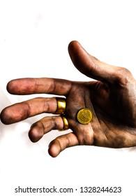 hidden meaning about ekonomika