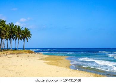 Hideaway Beach Sosua