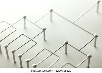Chain of Command Images, Stock Photos & Vectors | Shutterstock