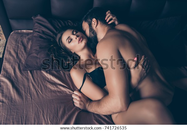 Naked naughty couples