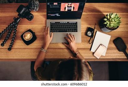 Earning Money from Blog