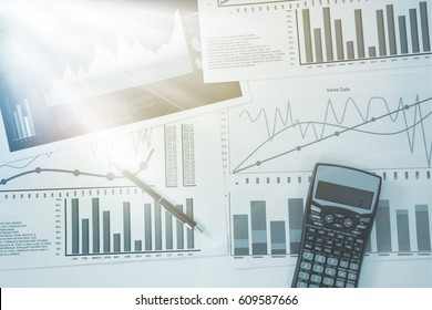 statistics graph images stock photos vectors shutterstock