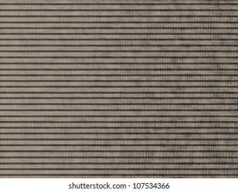 high detail cloth textures