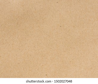 high detail with stain of background and texture brown paper sheet surface