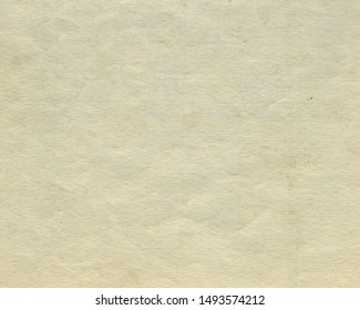high detailed texture of old gray paper as background