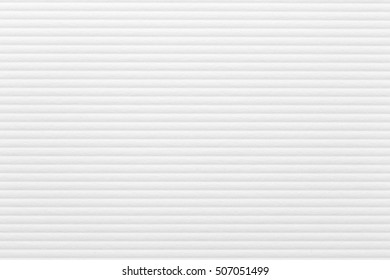 High detailed texture of white striped paper. High quality texture in extremely high resolution.