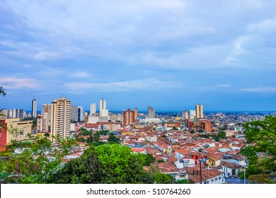 Royalty Free Cali Colombia Stock Images Photos Vectors