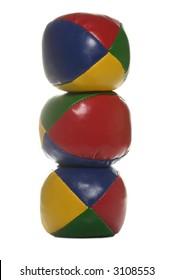Shot Ball Tower Images, Stock Photos & Vectors | Shutterstock
