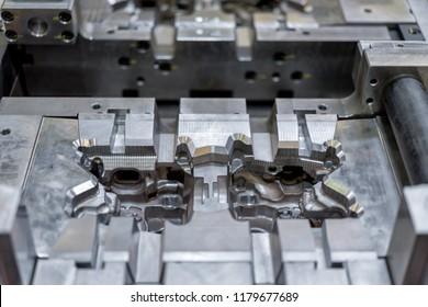 Imágenes, fotos de stock y vectores sobre Automotive
