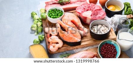 Paleo Diet Practical Health Benefits