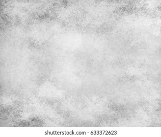 High quality background texture