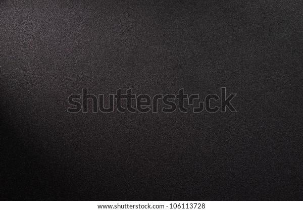 high quality black background