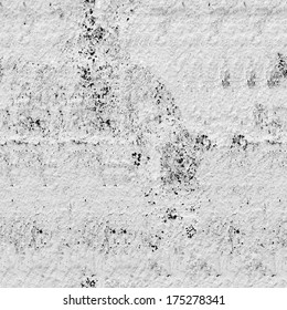 high quality black and white infrared background grunge texture