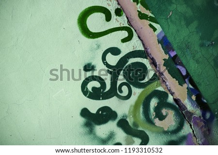 High Quality Creative Background Ads Banners Stock Photo Edit Now