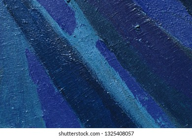 High quality creative dusky, steel blue and ebony background for ads, banners, holiday cards.