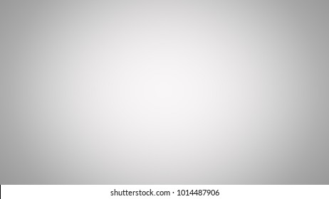 High quality gradient background