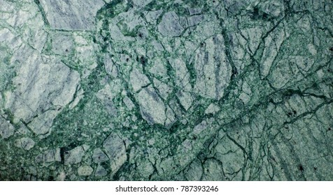 High quality gray and purple natural marble texture