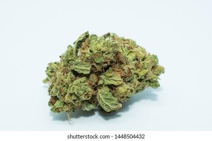 Marijuana Buds Images, Stock Photos & Vectors | Shutterstock
